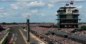 indianapolis-motor-speedway-tickets2